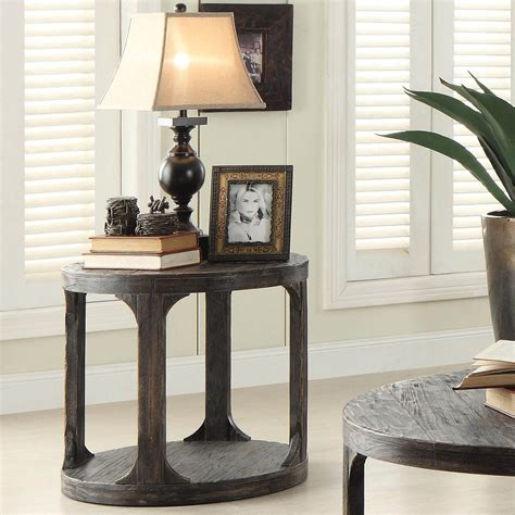 Living Room End Tables Furniture For Small Living Room. Hardware Drawers. Farm Tables For Sale Cheap. Wedding Table Cloths. Dining Room Table Sale. Kids Bed And Desk. Round Dinner Table Set. Table Centerpieces For Christmas. Itil Service Desk Organizational Structures