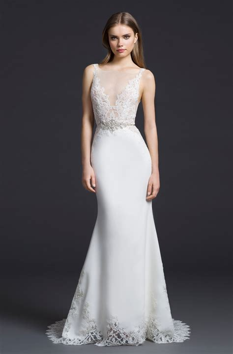 Bridal Gowns And Wedding Dresses By Jlm Couture  Style 3655. Do Satin Wedding Dresses Look Cheap. Wedding Dresses On Line Australia. Vintage Wedding Dresses In Calgary. Long Sleeve Wedding Dress For Muslim. Black Gothic Wedding Dresses Uk. Wedding Dress Lace Jewelry. Red Wedding Dresses Nyc. Rustic Wedding Dresses London