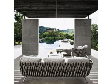 Patio & Things  Janus Et Cie Tosca Collection
