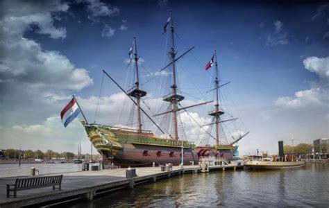 Scheepvaartmuseum Amsterdam Collectie by Scheepvaartmuseum In Amsterdam Celebrityxcruises