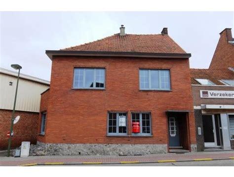 Woning Te Koop Zoutleeuw by Huis Te Koop In Zoutleeuw 145 000 G9ubw Aktimmo Zimmo