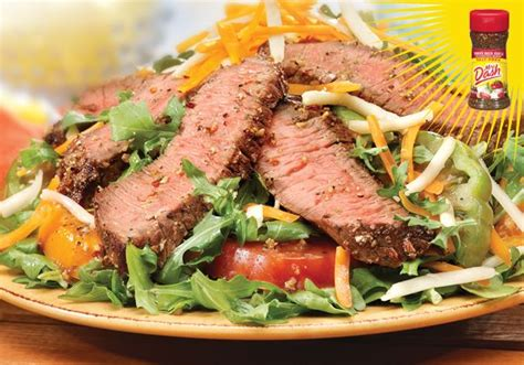 Cold Recipes For Entrees  Quick & Easy Dinner Recipes