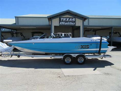 Axis Boats For Sale Texas by Axis Boats For Sale In New Braunfels Texas