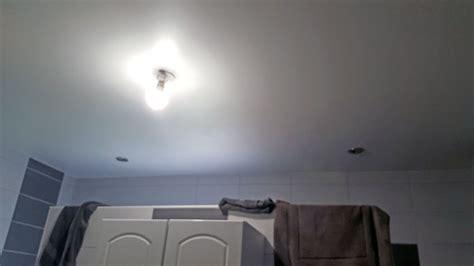 bricovid 233 o forum 201 lectricit 233 avis sur une installation 233 lectrique salle de bain