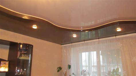 faux plafond placo design deco with faux plafond placo design comment faire un faux plafond