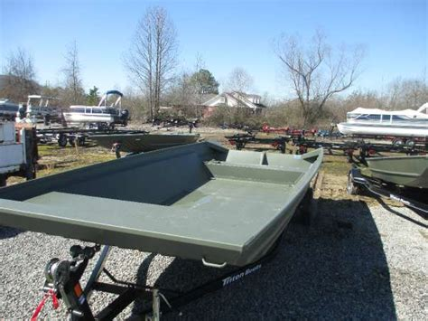 Used Alweld Boats In Texas by Alweld Boats For Sale In United States Boats