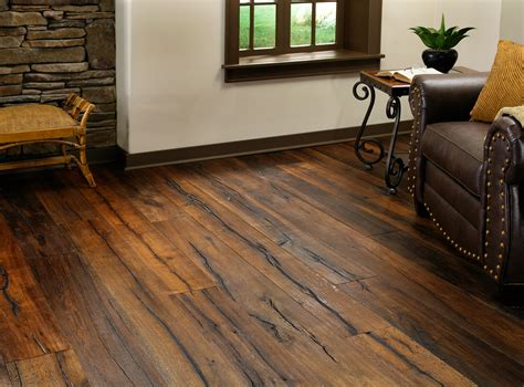 photo gallery castle combe hardwood usfloors