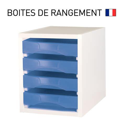 banette rangement bureau hotelfrance24