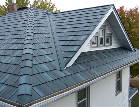 Any Experience With Steel Roofing (heat, Color Top Rooftop Bars Nyc 2018 Roofing Contractors St Peters Mo Best Way To Clean Roof Tiles Metal Calculator Canada Pools Andersen Window Flashing Zinc Strips For Roofs Lowes Dream Hotel Midtown Bar
