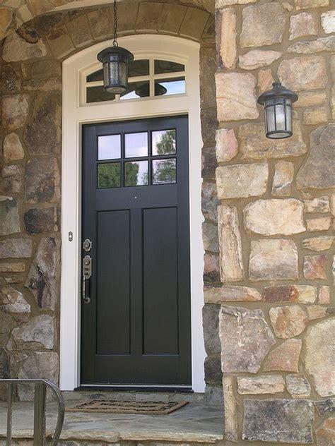 Nice Front Door Home Rebuilders  Dream Home Pinterest