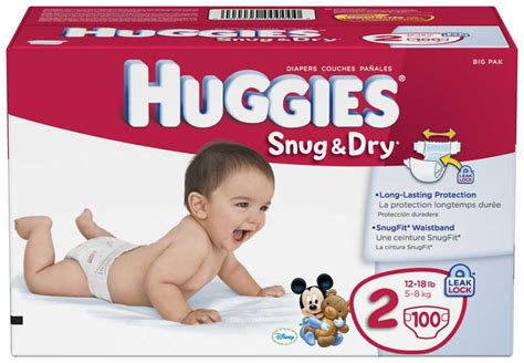pers size 1 nappies 28 images pers swaddlers diapers size 3 16 28lbs unisex economy pack