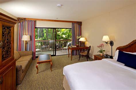 Catamaran Hotel Ca by Discount Coupon For Catamaran Resort And Spa In San Diego