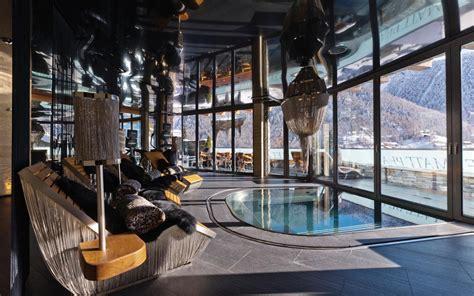luxury ski chalet chalet zermatt peak zermatt switzerland switzerland firefly collection