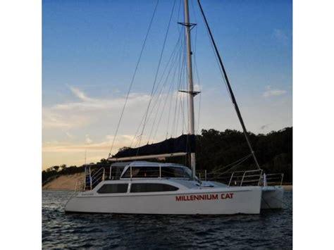 Catamarans For Sale Western Australia by Catamarans For Sale Seawind Catamarans For Sale Australia