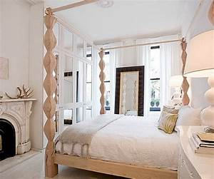 Brooklyn Home Company : white townhouse by the brooklyn home company ~ Markanthonyermac.com Haus und Dekorationen
