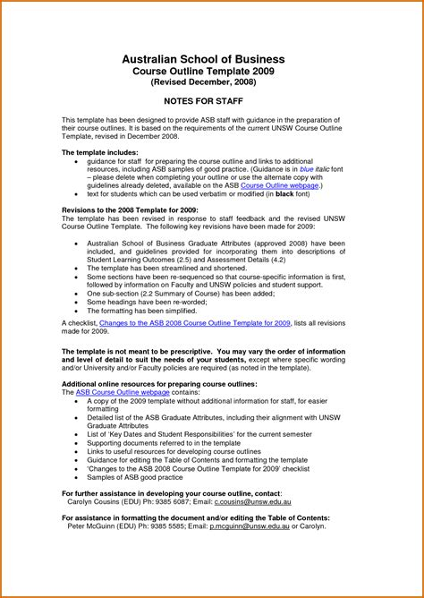 Business Report Sample. Sample Cashier Resume. Two Page Resume. How To List Awards On Resume. Hyperion Planning Resume. How To Write An Academic Resume. Ad Operations Resume. Special Skills For Resume. New Grad Nurse Resume