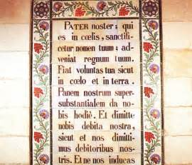 masina de spalat pret romania the lord s prayer in