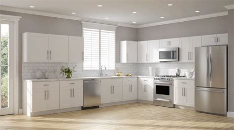 Hampton Bay Kitchen Cabinets  Home Kitchen
