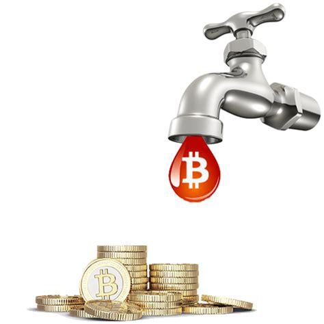bitcoin faucet hack 2016 28 images best bitcoin faucet 2016 bitcoin hack 2016 top 5 bitcoin