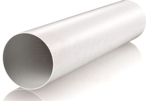 Kunststoff-lüftung-rohr-kanal-system-rundrohr-ab-zuluft