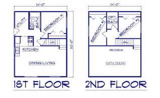 30 x 30 house plans pdf aussie sheds and barns freepdfplans diyshedplans
