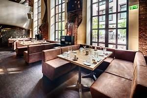 Us Diner Möbel : eastzweipunktnull east restaurant in neuem look feel ~ Markanthonyermac.com Haus und Dekorationen