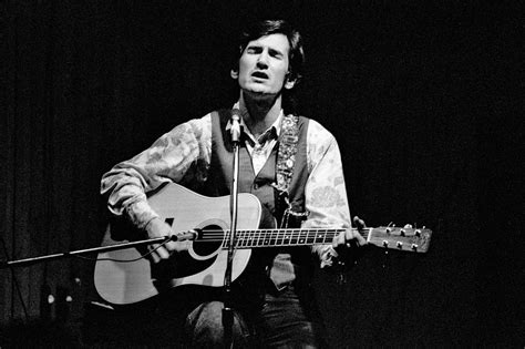 100 Greatest Country Artists Of All