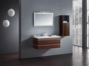 Gäste Wc Waschtisch Set : badm bel set g ste wc waschbecken waschtisch spiegel cosma schwarz weiss 100cm ebay ~ Markanthonyermac.com Haus und Dekorationen