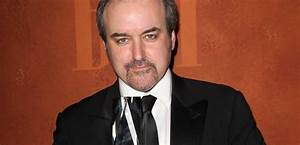 David Arnold: 10 facts about the great movie composer ...