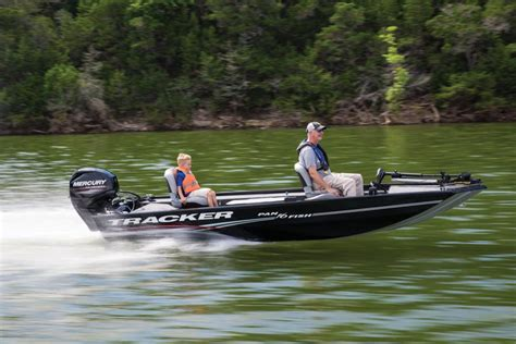 Used Tracker Deep V Fishing Boats For Sale by Tracker Boats Aluminum Bass Deep V Utility Jons