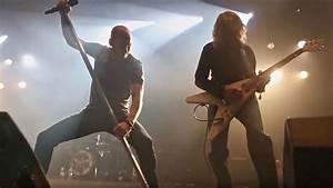 DIAMOND HEAD Guitarist BRIAN TATLER Talks Upcoming US Tour ...