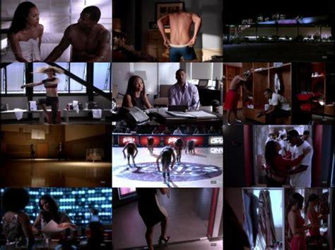 hit the floor season 2 episode 10 daily tv