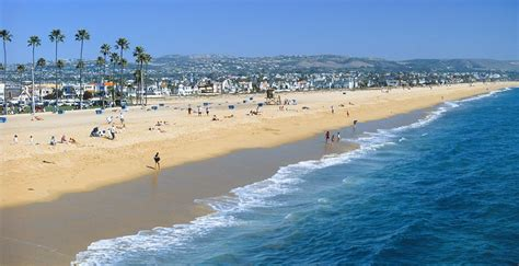 Boat Tour Newport Beach newport beach vacation travel guide and tour information