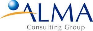 cotisations et taxes assises sur les salaires alma consulting