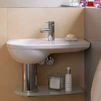Keramag Joly Waschtisch : keramag joly wc sitze waschtisch top preise badshop skybad ~ Markanthonyermac.com Haus und Dekorationen