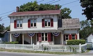 Gardine New York : greenlawn centerport historical association town of huntington long island new york ~ Markanthonyermac.com Haus und Dekorationen