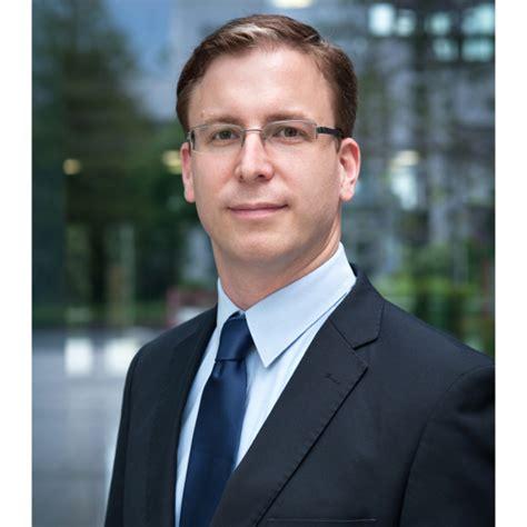 Marc Goedecke  Regulatory Affairs Manager Dqs