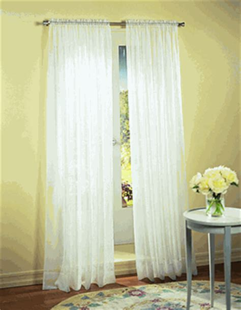 Lichtenberg Curtains No 918 Henna by S Lichtenberg Curtains Curtain Menzilperde Net