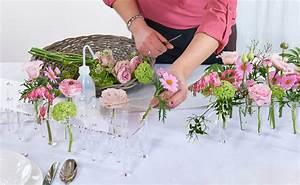 Tisch Selber Machen : tischdeko online shop easytischdeko einfach kreativ ~ Markanthonyermac.com Haus und Dekorationen