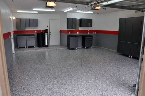 50 Garage Paint Ideas For Men  Masculine Wall Colors And. Storm Door With Pet Door Built In. Door Lock Biometric. Ikea Door Mat. Floor Mounted Door Stops. Automatic Garage Opener. 2 Door Wooden Wardrobe. Rfid Door Lock. Aluminum Sliding Doors