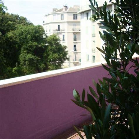 8 id 233 es de terrasses en couleurs maison