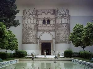 Discover Islamic Art - Virtual Museum