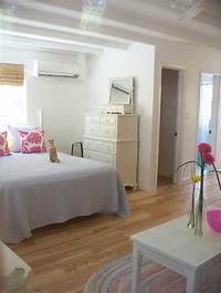 small apartment decorating Tiny Apartment Decorating | The Flat Decoration