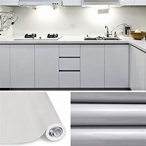 Fronttüren Für Küchenschränke : m bel von kinlo g nstig online kaufen bei m bel garten ~ Markanthonyermac.com Haus und Dekorationen