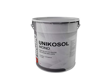pigments naturels pour chaux leroy merlin resine de protection pour peinture