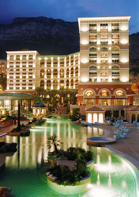 vizzion architects monte carlo bay hotel and resort