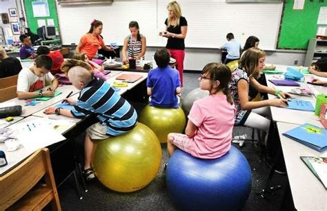 17 best images about active classroom on