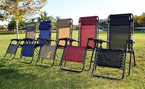 caravan sports infinity zero gravity chair grey health personal care relaxation