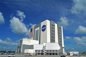 [ Kennedy Space Center Nasa Space ] - Best Free Home ...