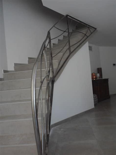 decoration escalier interieur 8 re descalier d233sign sur mesure vente res d cgrio